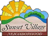 Sunset Village Community Association